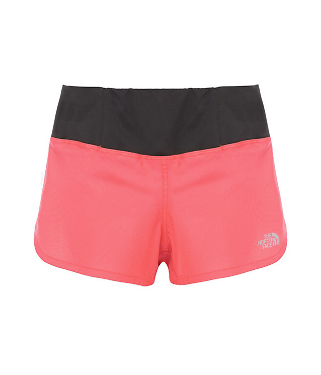 Women's Flight Series Vent Shorts | The North Face