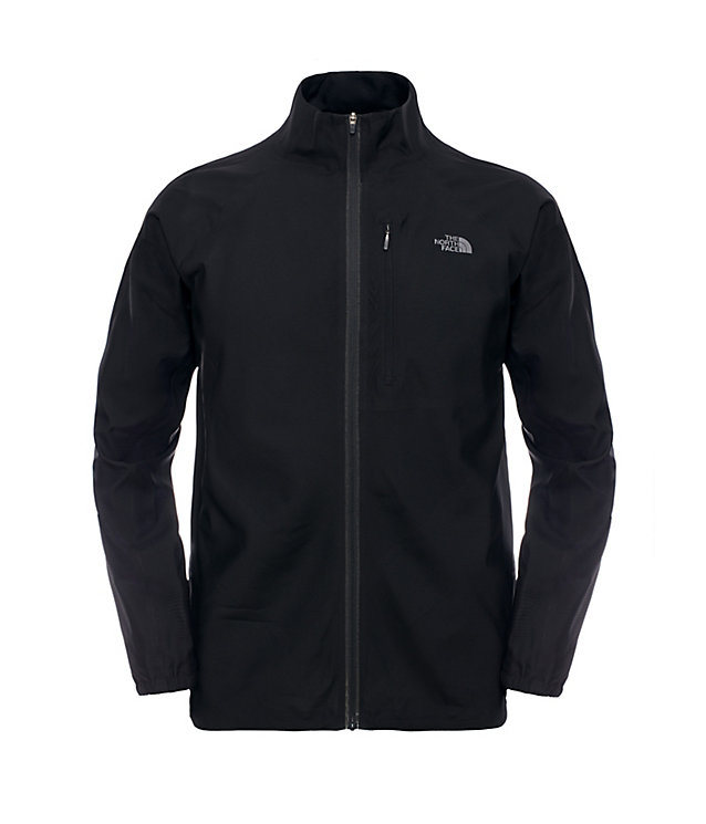 Men's Flight Series Vent Jacket | The North Face