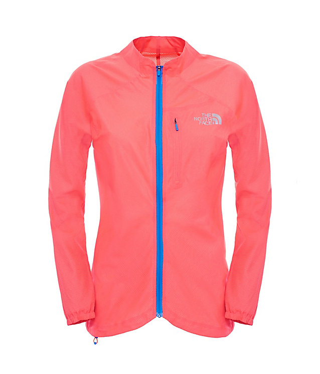 Flight Series Vent-jas voor dames | The North Face