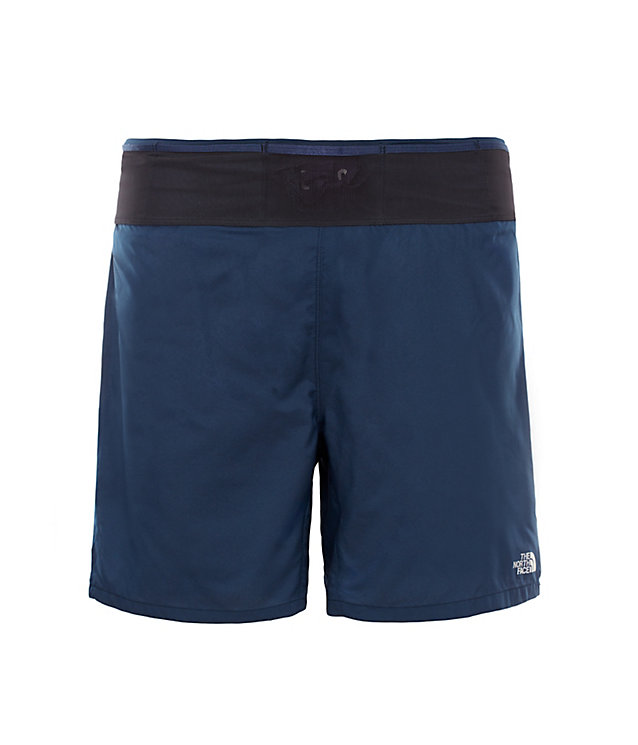 Better Than Naked Long Haul-short voor heren | The North Face