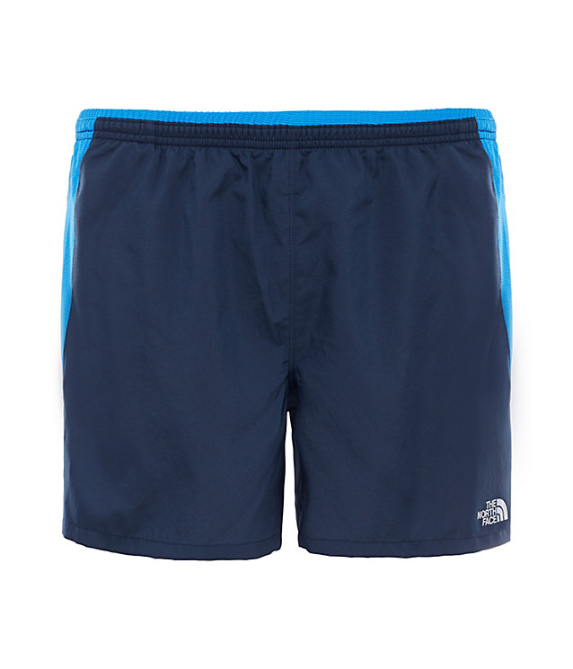Better Than Naked 5-short voor heren | The North Face