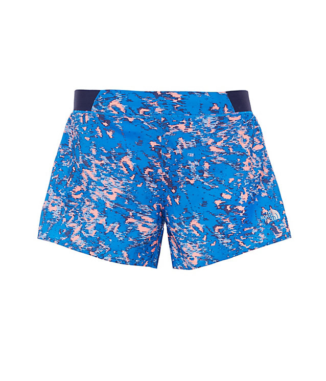 Short Altertude pour femme | The North Face