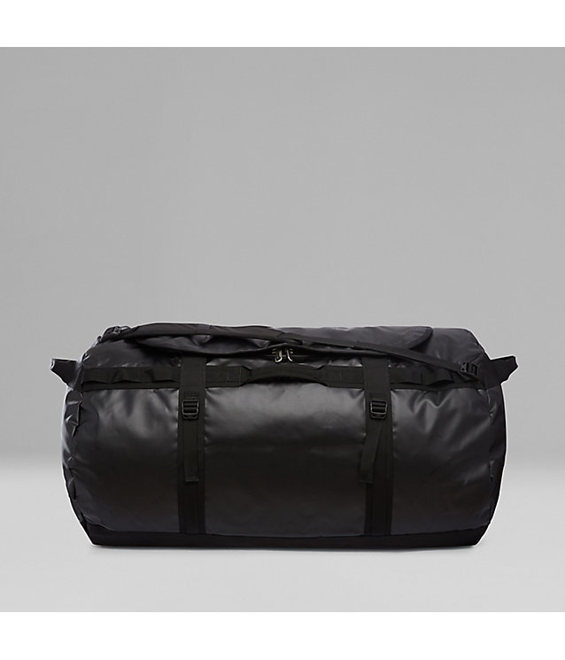 Base Camp Duffel Bag - XXL | The North Face
