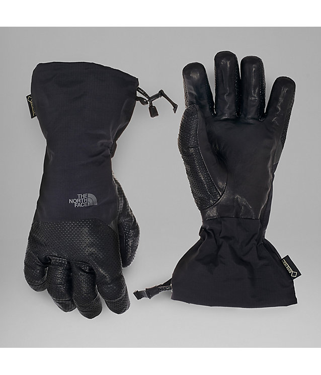 Vengeance Glove | The North Face