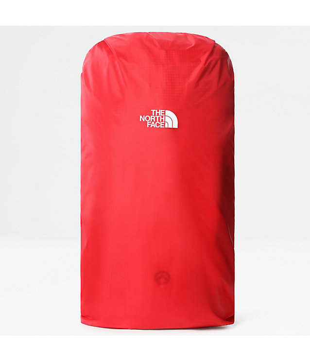 Pack Rain Cover | The North Face