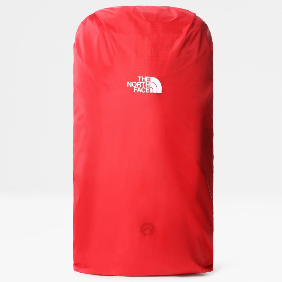 f66edc4dfb Housse de pluie | The North Face