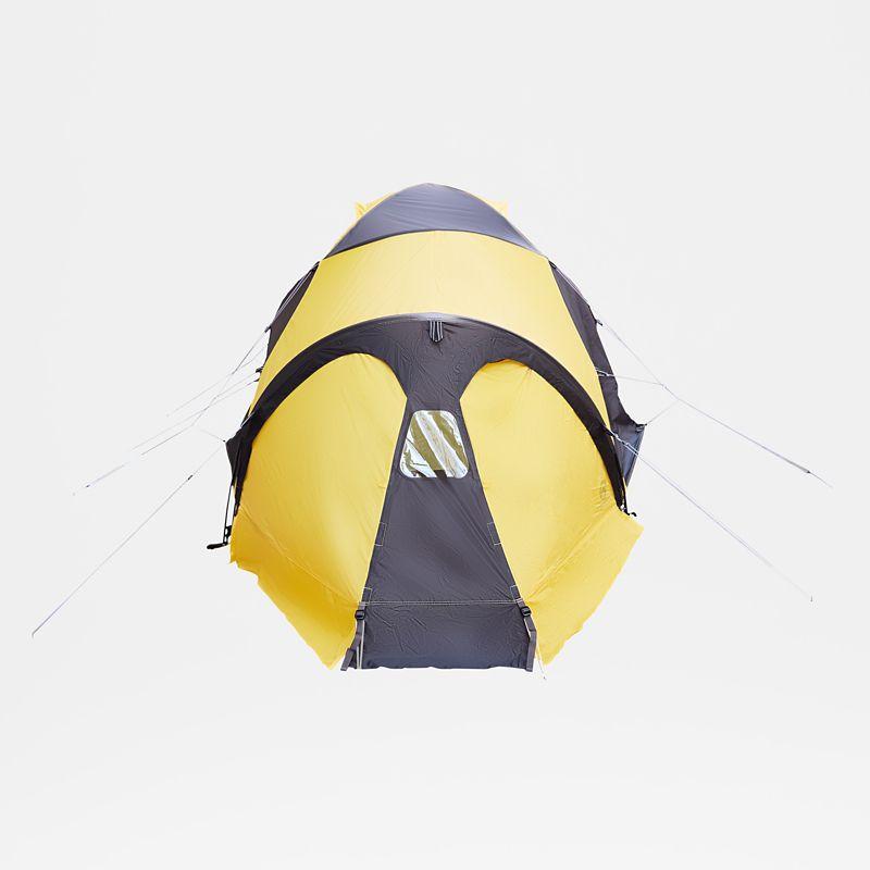 Mountain 25-tent-