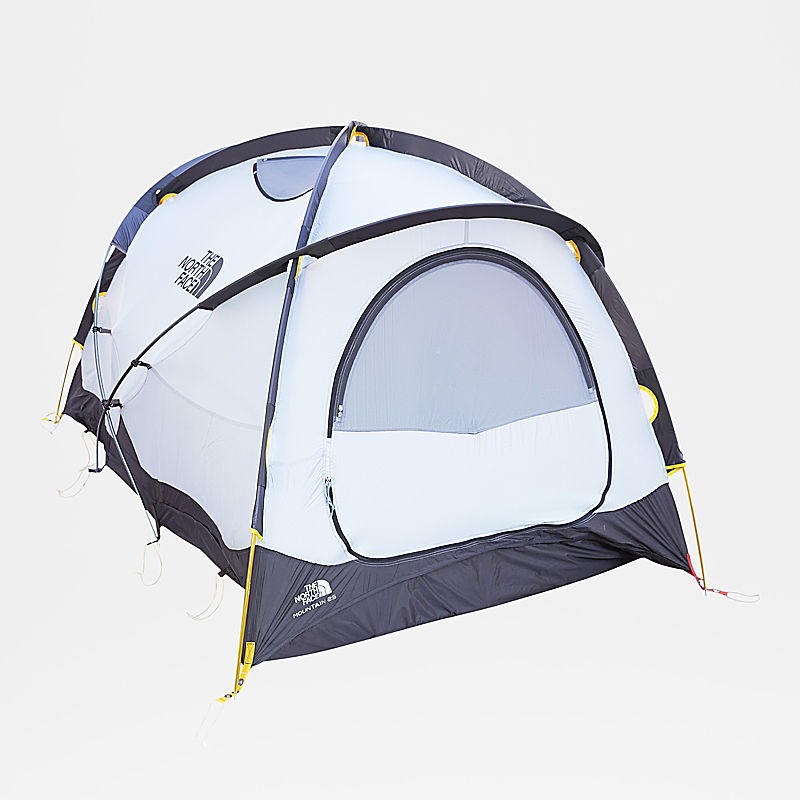 Tenda Mountain 25-