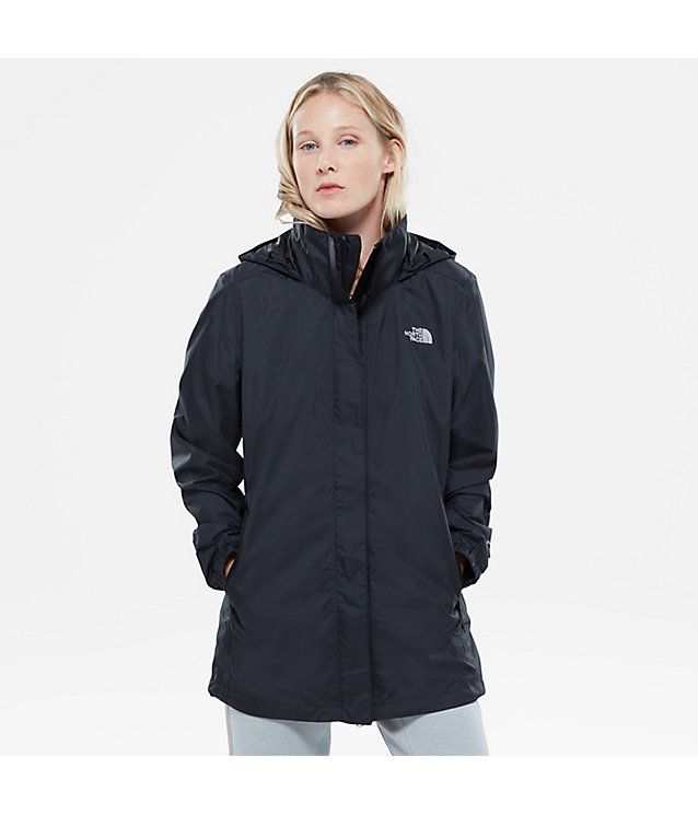 Resolve Parka | The North Face