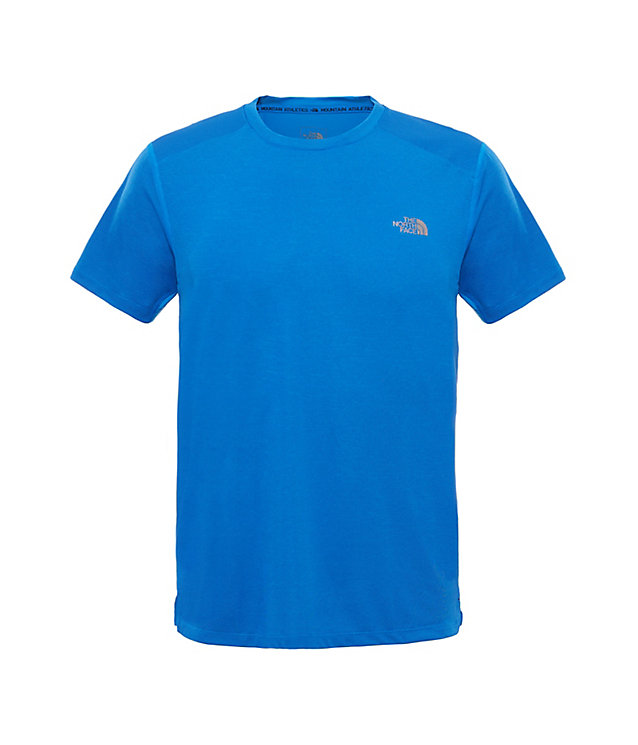 T-shirt Uomo Kilowatt | The North Face