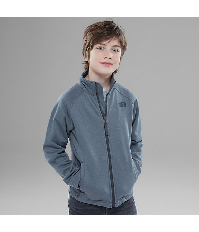 Veste Canyonlands pour enfant | The North Face