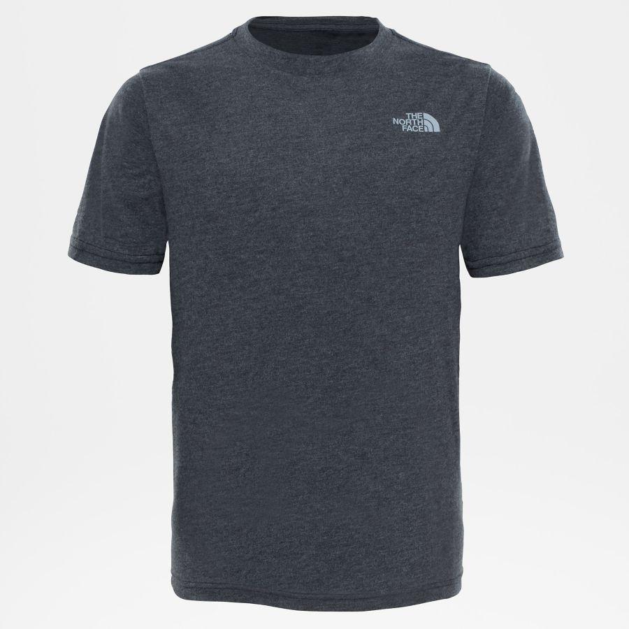 Camiseta para niño Reaxion-