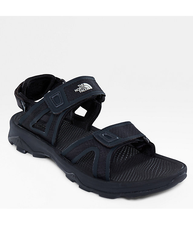 Men's Hedgehog Sandal II | The North Face