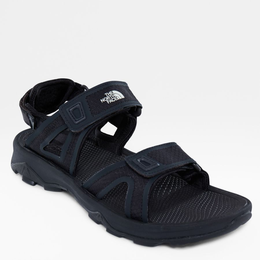 Men's Hedgehog Sandal II-