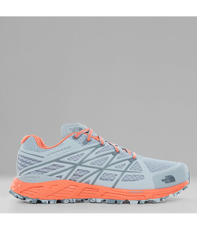 Women's Ultra Endurance Shoe | The North Face
