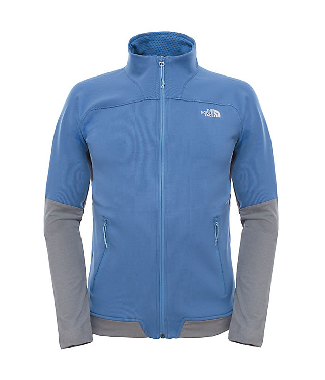 Defrosium-jas voor heren | The North Face