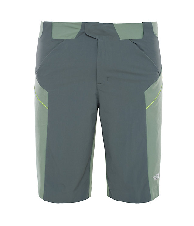 Men's Mezurashi Shorts | The North Face