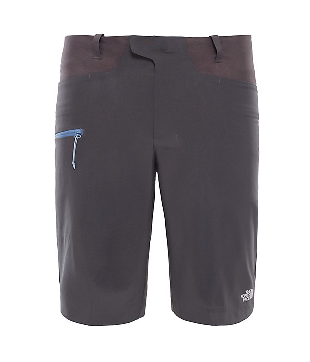 Short Subarashi Pour Homme | The North Face