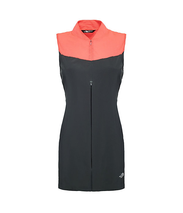 Women's Wuda Dress | The North Face