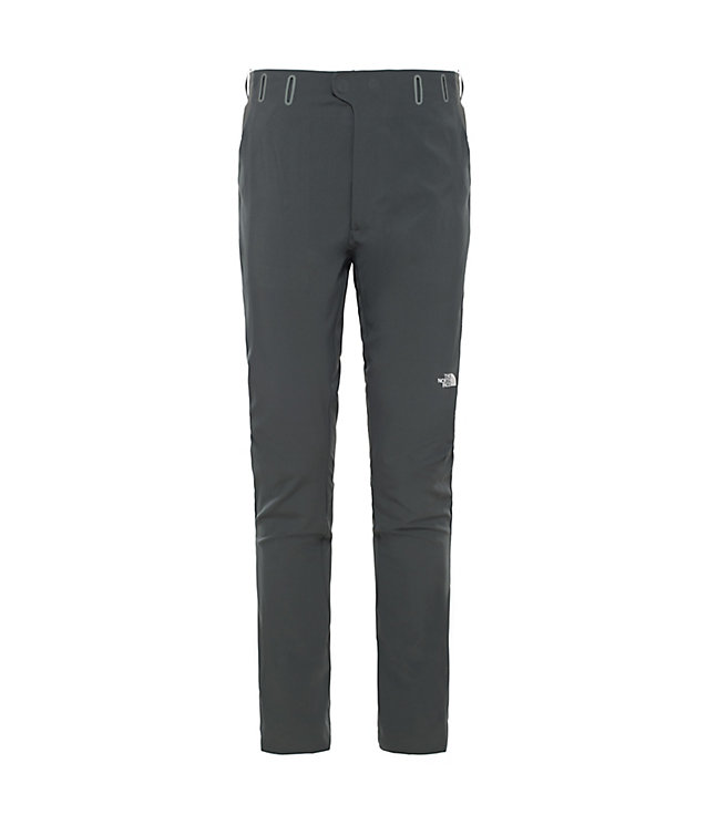 Women's Subarashi Trousers | The North Face