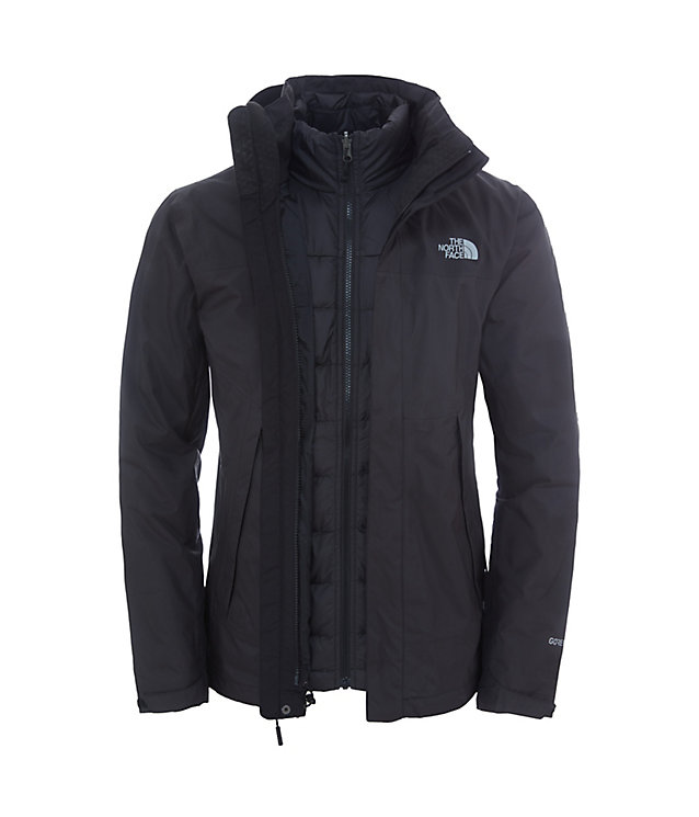 Men's Mountain Light Triclimate® | The North Face