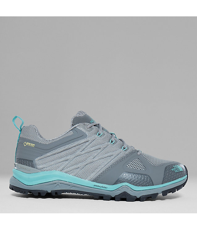 Chaussures Ultra Fastpack II GTX pour femme | The North Face