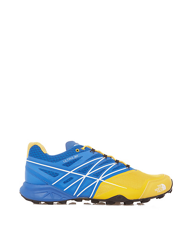 Men's Running Shoes Ultra MT | The North Face