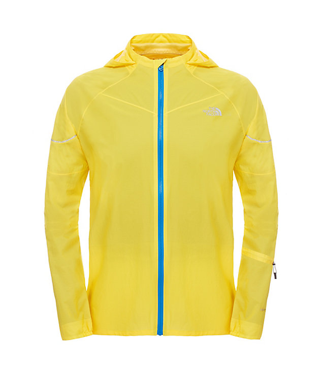 Storm Stow-jas voor heren | The North Face