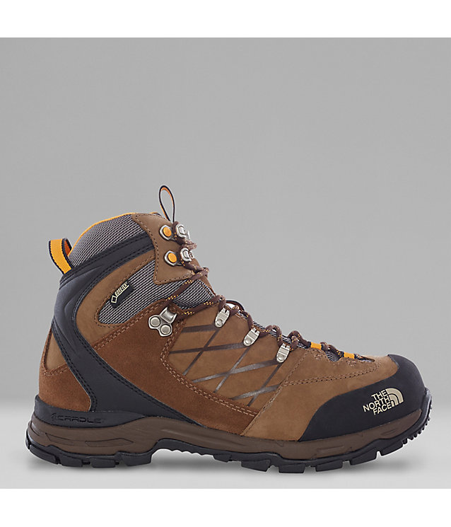 Men's Verbera Hiker II GTX Boots | The North Face