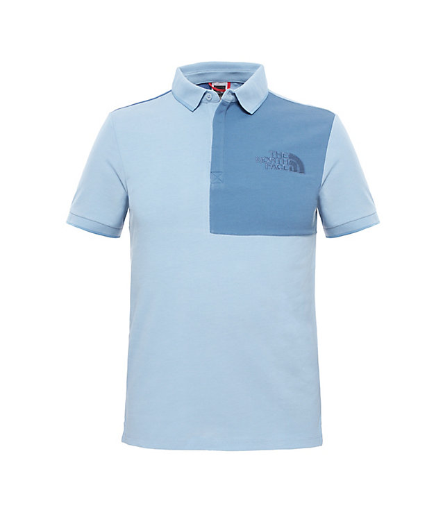 Men's Mountain Polo | The North Face