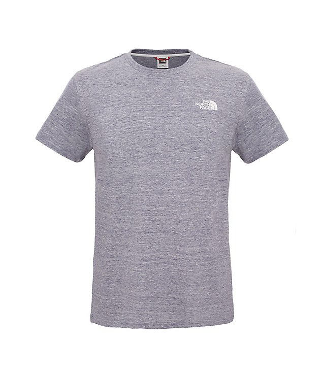 Herren Novelty Logo T-Shirt | The North Face