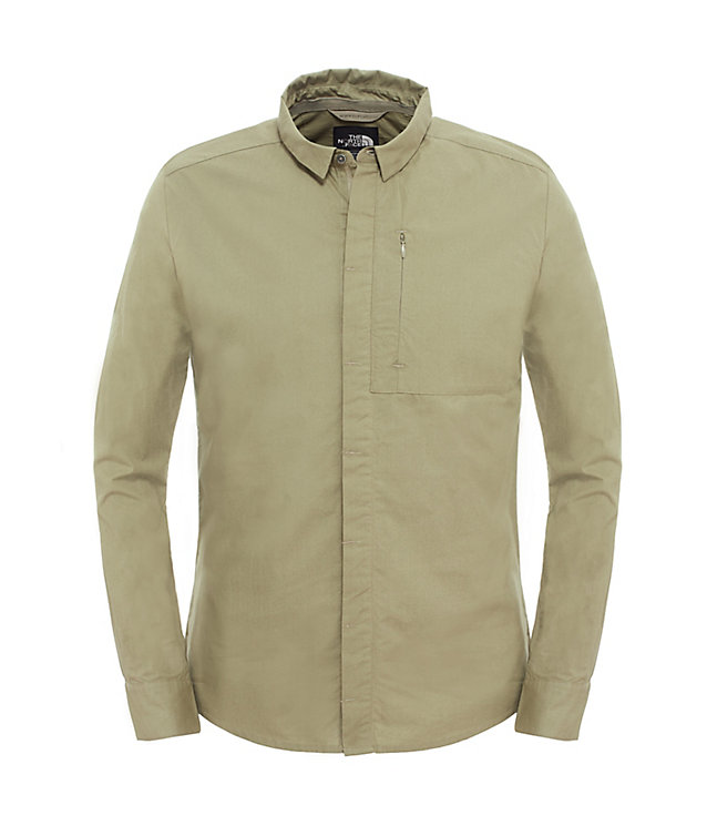 Men's Mountain Shirt | The North Face