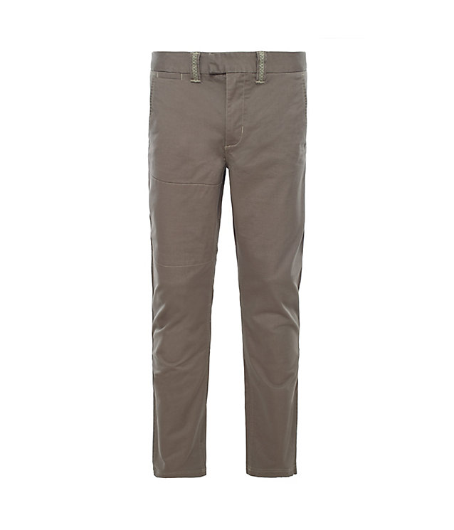 Denali-broek voor heren | The North Face