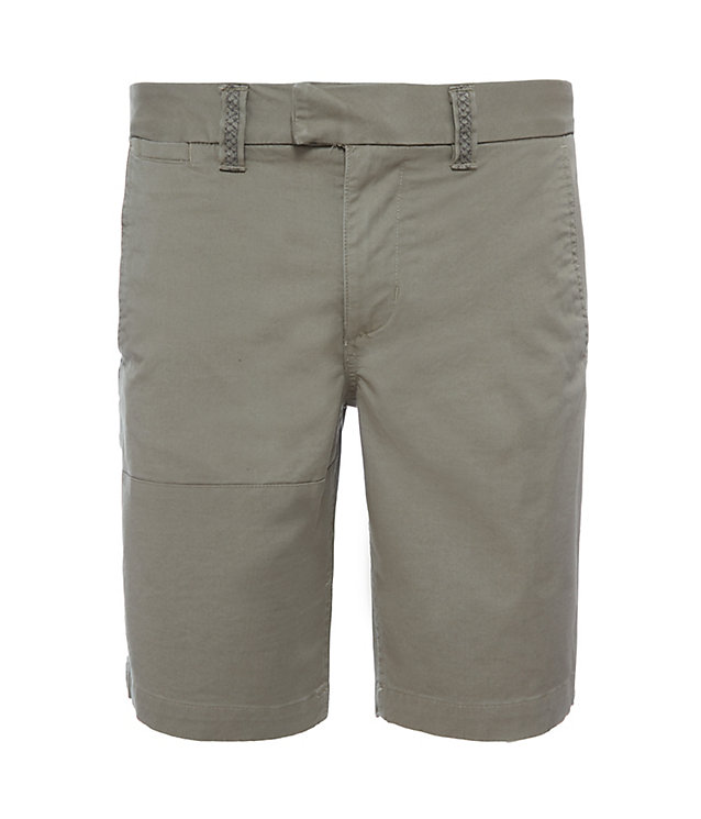 Men's Denali Shorts | The North Face