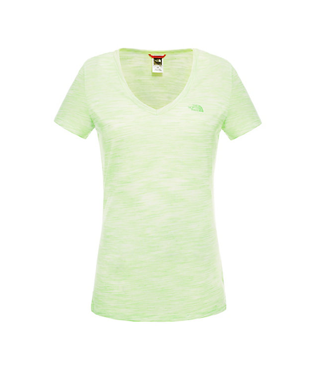 Women's Seasonal T-Shirt | The North Face