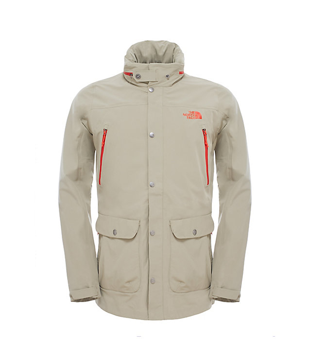 Men's M-65 Explorer Jacket | The North Face