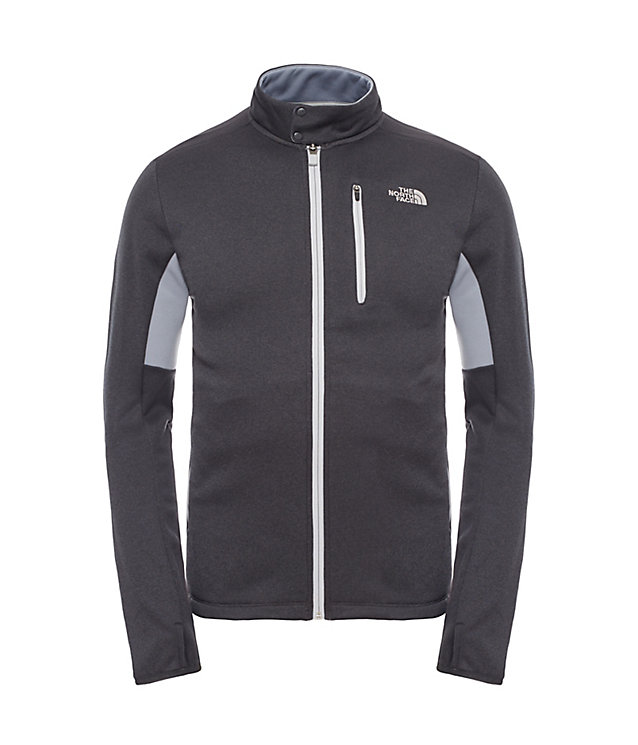 Men's Attitude Jacket | The North Face