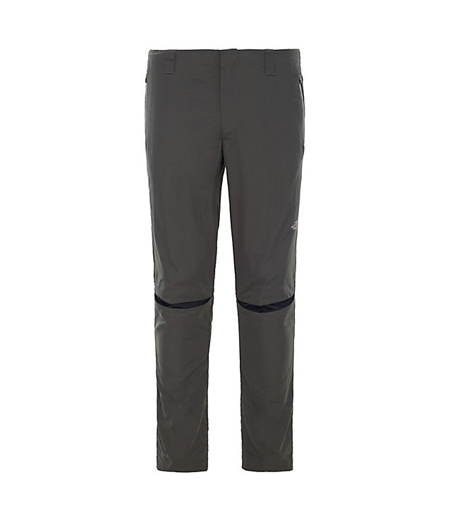 Men's T-Chino Trousers | The North Face