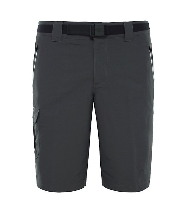 Northerly-short voor heren | The North Face