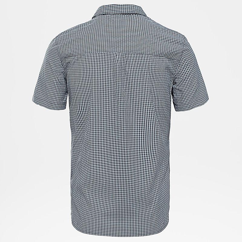 Hypress-shirt-