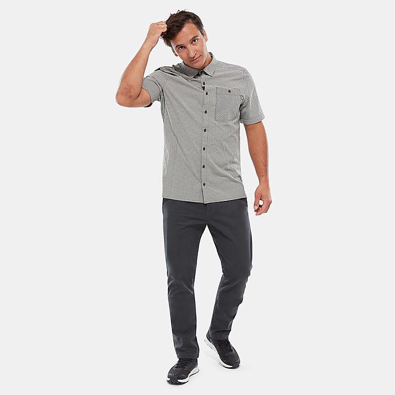 Hypress Shirt-