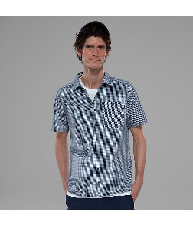 Hypress Shirt | The North Face
