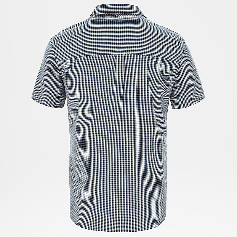 Men's Hypress Shirt-
