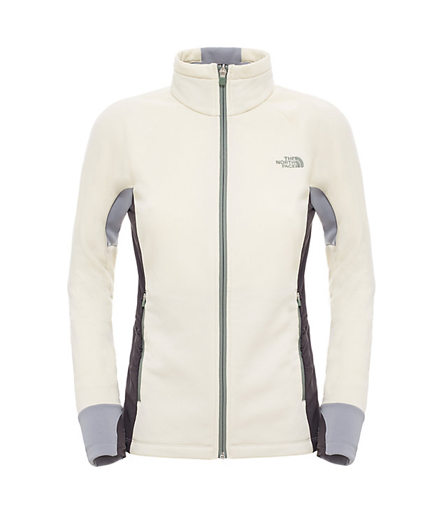 Women's Attitude Jacket | The North Face