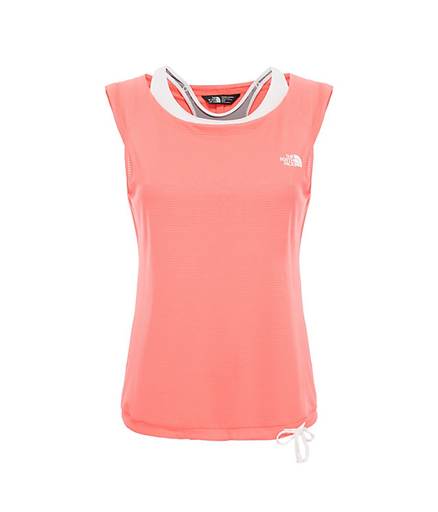Women's Union Tank | The North Face