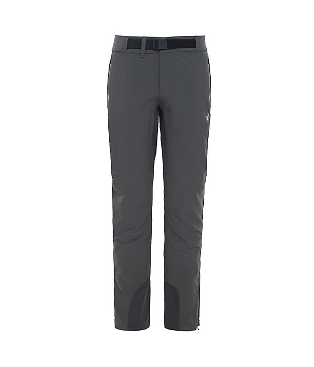 Women's Teku Trousers | The North Face