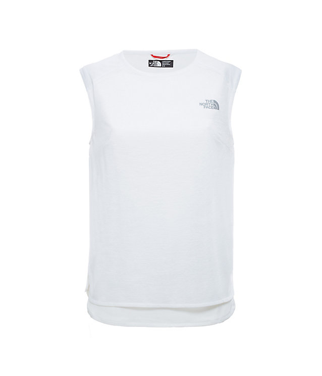 Ido-tanktop voor dames | The North Face