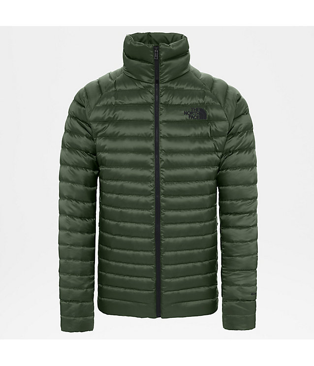 Ashton FZ Jacke | The North Face