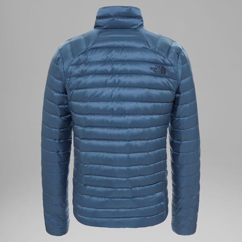 Ashton FZ Jacket-