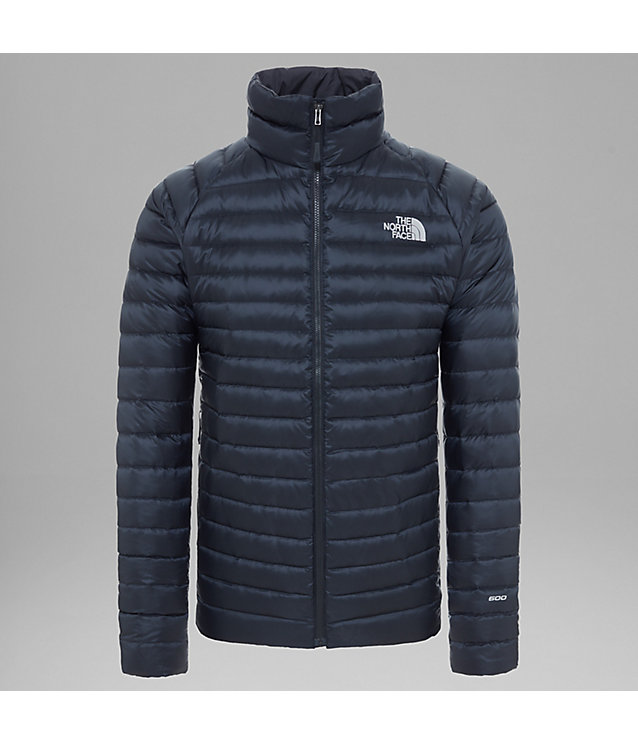 Giacca Ashton FZ | The North Face